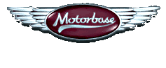 Motorbase – The home of Classic Car