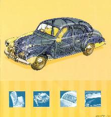 48 215 Holden Advert 4 (1948)