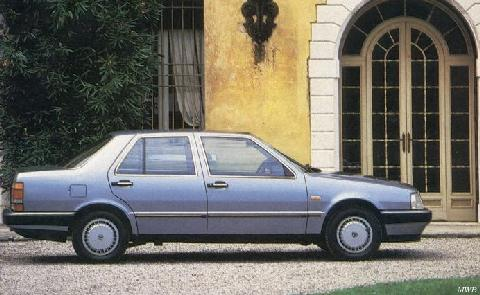 http://motorbase.s3.amazonaws.com/pictures/contributions/000121b/std_1984_lancia_thema.jpg