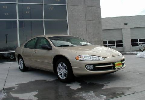 2000 dodge intrepid es champagne fvr picture gallery. Black Bedroom Furniture Sets. Home Design Ideas