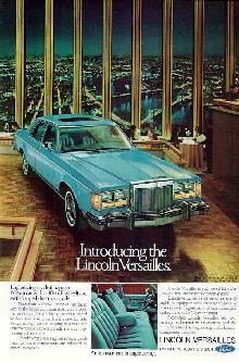 Lincoln Versailles NGad277ea34a Max  (1977)