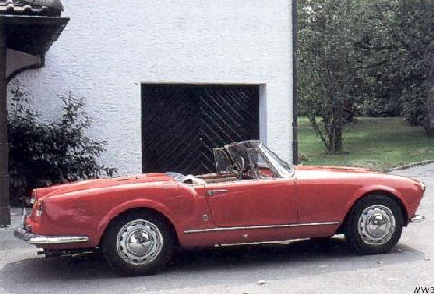 http://motorbase.s3.amazonaws.com/pictures/contributions/20000903/std_1954_Lancia_Aurelia_Cabriolet-mwb-.jpg