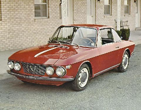 http://motorbase.s3.amazonaws.com/pictures/contributions/990330-european/std_1967_lancia_fulvia_coupe.jpg