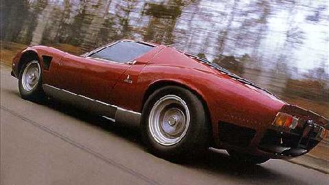 http://motorbase.s3.amazonaws.com/pictures/contributions/990330-european/std_1970_lamborghini_miura_svj_for_shah_of_iran.jpg