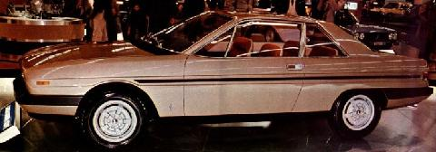 http://motorbase.s3.amazonaws.com/pictures/contributions/990602/std_76_lancia_gamma_coup.jpg