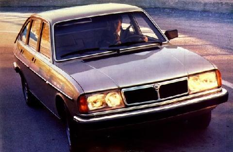 http://motorbase.s3.amazonaws.com/pictures/contributions/990602/std_80_lancia_beta.jpg