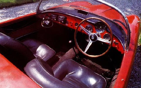 http://motorbase.s3.amazonaws.com/pictures/contributions/990720/std_54_lancia_aurelia_b24_spider_by_pininfarina-2.jpg