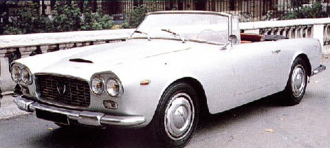 http://motorbase.s3.amazonaws.com/pictures/contributions/990720/std_60_lancia_flaminia_cabriolet_touring.jpg
