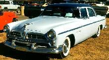 Chrysler Usa Motorbase