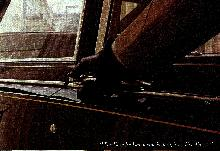 Daimler Ds420 Brochure 00 Front Cover (1975)