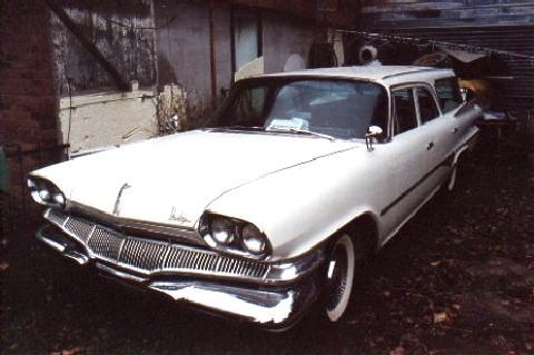 dodge pioneer wagon white fvl steve max 1960 picture. Black Bedroom Furniture Sets. Home Design Ideas