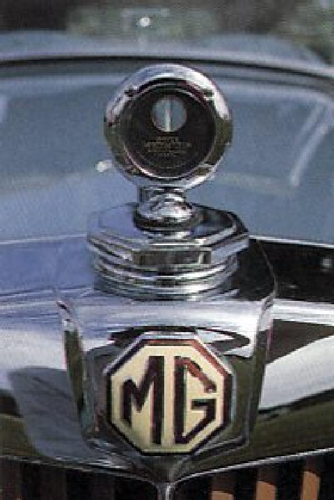 mg td search gallery - photo #48