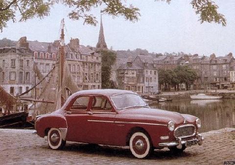 Renault Fregatedomainemanoir Motorbase