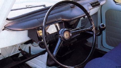 Renault 44l Motorbase
