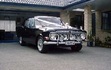 MY 1965 MK 3 ZEPHYR IN NEW ZEALAND