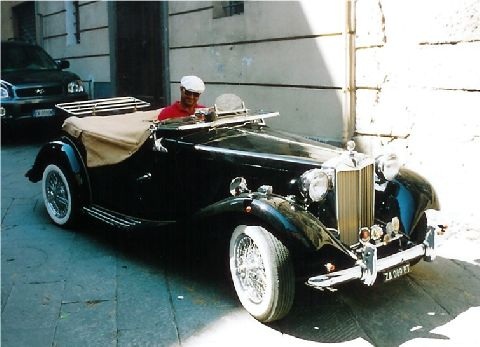 mg td search gallery - photo #4