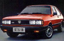 Volkswagen Passat Vehicle Summary Motorbase