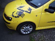 Fiat Punto 3 Door Vehicle Summary Motorbase