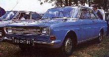 Ford Tanus 12M Phase 4