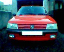 Euro Car Parts Burnley