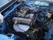 Fiat Argenta Vehicle Summary Motorbase