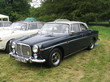 Rover P5B 3.5 litre Saloon