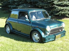 ERA Mini Turbo