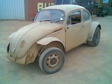 1500 Beetle