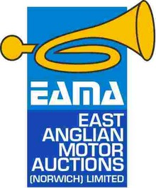 east anglian motor auctions norwich ltd motorbase. Black Bedroom Furniture Sets. Home Design Ideas