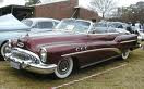 Buick Eight Super