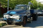 Ford F 620