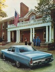 1973 Plymouth Fury Brochure 04-b