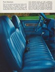 1973 Plymouth Fury Brochure 06-b