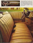 1973 Plymouth Fury Brochure 07-b