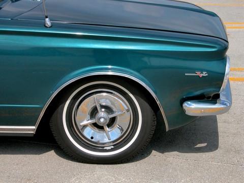 Car Cover Wheel