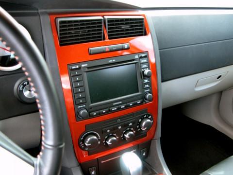2006 Dodge Charger Hemi R T Daytona Atc Amp Navigator On