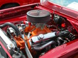 1968 Dodge Dart Hardtop Modified 440 4-Barrel Engine & Tubing Headers fvl Metallic Red (2005 CEMA) DSCN5746