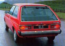 1979 Chrysler Sunbeam 1,6 GLS LF 2