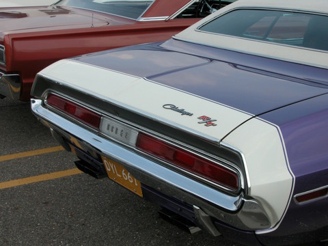 Mile 1970 Dodge Super Bee Was A Teaching Aid For 30 Years likewise Ford Mustang Fastback Addon Car furthermore 6076493749 moreover Dodge challenger 1969 also 380551300276. on 1970 dodge superbee