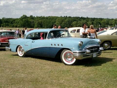 1955 buick century 2 door riviera leroy picture gallery for 1955 buick century 2 door