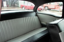 1955 Buick Special 2 Door Sedan-red&wht-intR mx