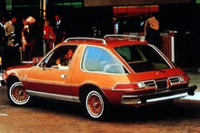 79Amc-Pacer-Dl-Hatchback