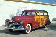 47Pontiac-Streamliner-woody-wagon