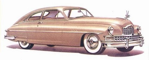 50Packard-Super8-Deluxe-Club