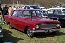 1965 Ford Zephyr 4 Saloon- ev9bd6$p5g$42$8300dec7@news.demon.co.uk