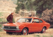 70Ford-Maverick-a