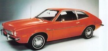 71Ford-Pinto