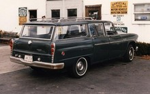 73Checker-Marathon-Wagon-b