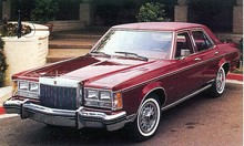 78Lincoln-Versailles