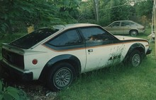 79Amc-AMX-hatchback